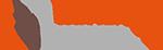 Van Iersel Tuinen Logo